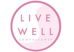 Live-well-consultancy png