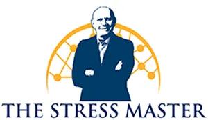 stressmaster-site png