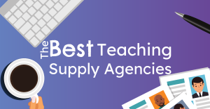 teaching-supply-agencies